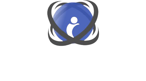 Identity Protection Planning logo